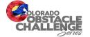 Colorado Obstacle Challenge Series Novice