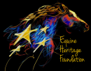 Equine Heritage Foundation