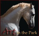Equine Art in the Park Show