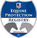 CHDA-Lifetime Equine Protection Registration Only