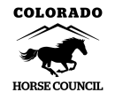 Colorado Horse Council Volunteers